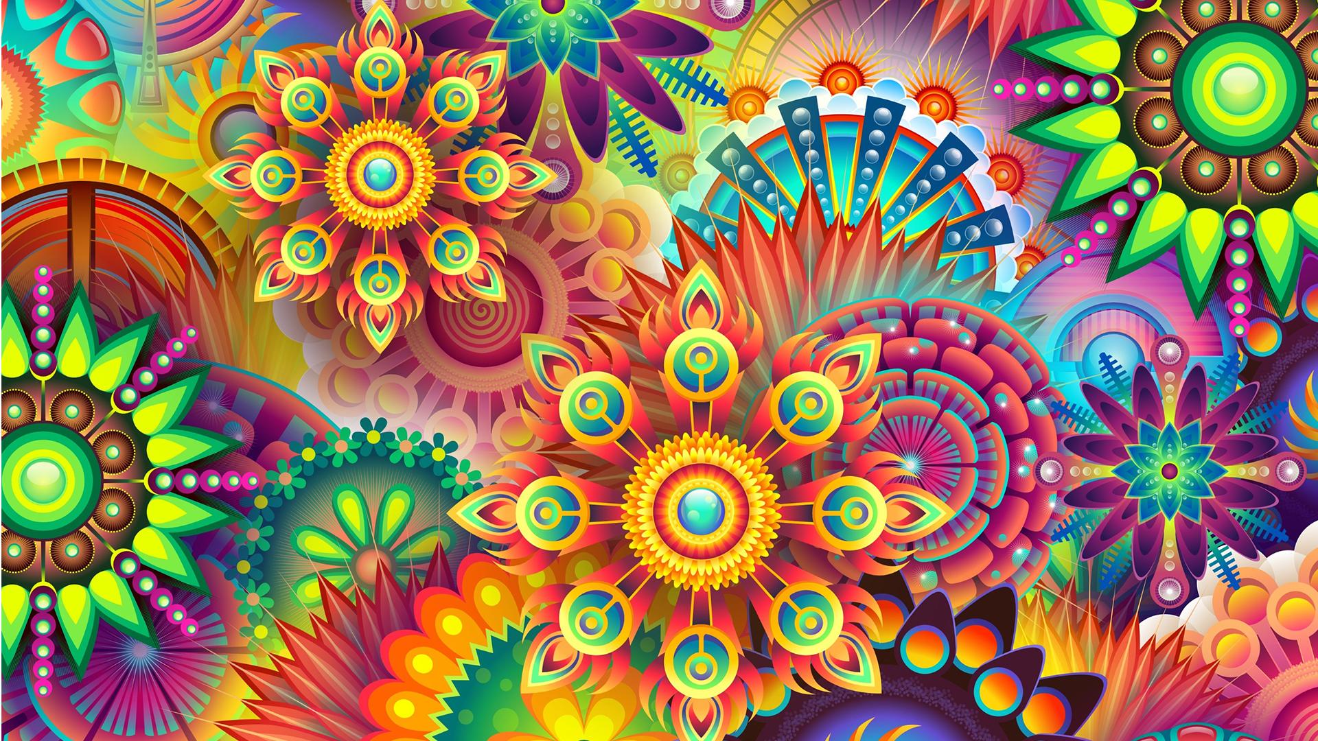 Paleta de cores por nome - designMídia